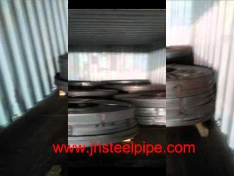 steel rebar ,reinforcing steel bar in coils