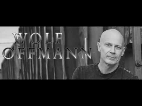 Wolf Hoffmann Symphony No. 40 (W.A. Mozart) from Headbangers Symphony