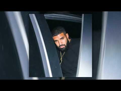 "(FREE) Drake Type Beat ""In The Cut"""