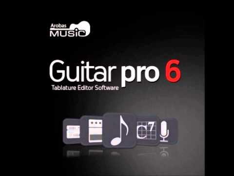 Guitar Pro 6 - Metallica - No Leaf Clover