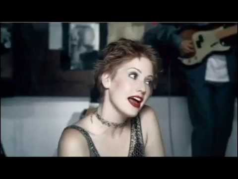 Sixpence None The Richer  There She Goes Benu Remix