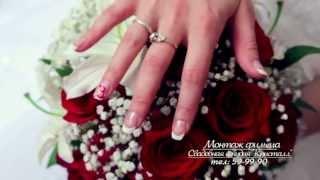 Сборы жениха [ Свадьба в Дагестане ]