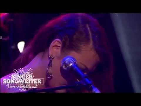 Anna Rune: Thats Life Finale - De Beste Singer-Songwriter van Nederland