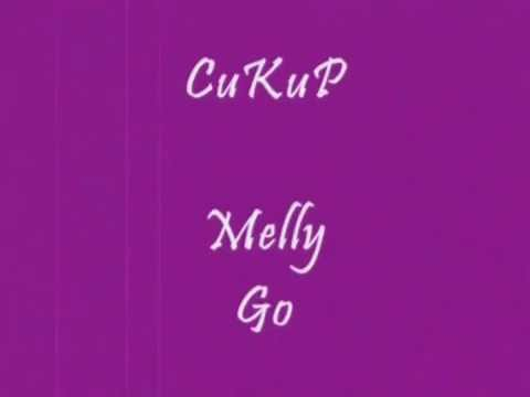 Cukup melly goeslaw