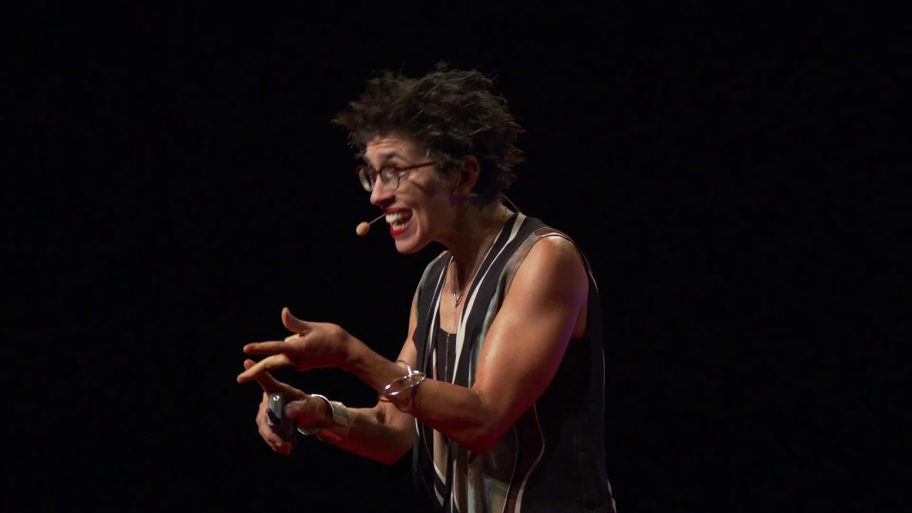 """Why the """"born this way"""" argument doesn't advance LGBT equality 