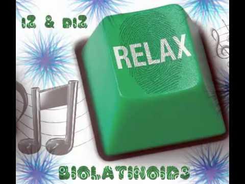iZ & diZ - biolatinoids