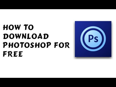 download photoshop cs6 gratis full version