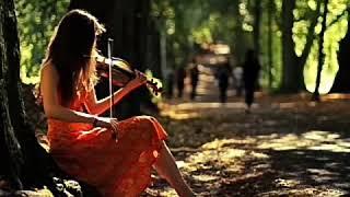 Stambul Jauh Dimata - Lagu Keroncong Perjuangan Cipt. Ismail Marzuki