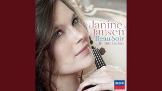 Cover images Debussy: Sonata in G Minor for Violin & Piano, L. 140 - 1. Allegro vivo