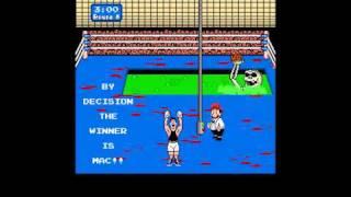 Abobo's Big Adventure Finale - Punch Abobo