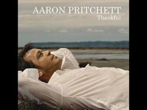 Aaron Pritchett Hard to Miss