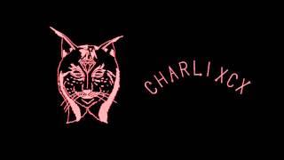 Charli XCX | Boom Clap | Skite Remix