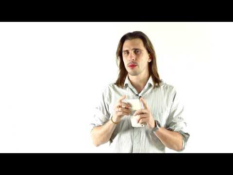 Как снимать себя на видео (советы профессионала видеографа)