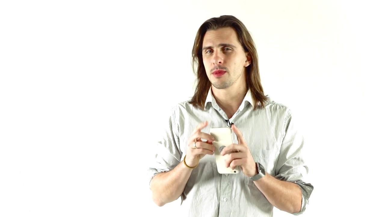 sebya-snimayut-video-dostav-chlen-trusov