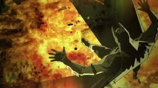 "Batman: Arkham Origins Blackgate | ""Deluxe Edition"" Launch Trailer | EN"