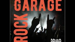 Video Garage Rock Music Collection - Royalty Free Background Music download MP3, 3GP, MP4, WEBM, AVI, FLV September 2018