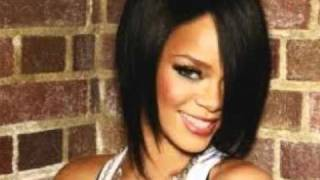 Rihanna - Only Girl (In The World) with Lyrics + Download!