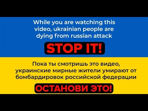 Supernatural | Песня Возвращайся, блудный сын | на Русском