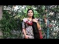 Hair Cares Styles Long Hair maintaining by Sindhu in Tamil