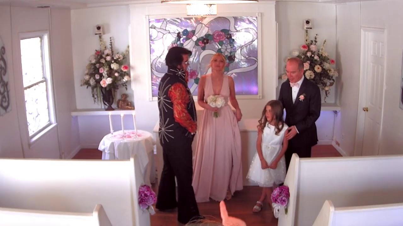 Las Vegas Weddings At Cupid S Wedding Chapel Live Stream Https Youtu Be Rjxvtgjmb7o Vegas Wedding Las Vegas Weddings Chapel Wedding