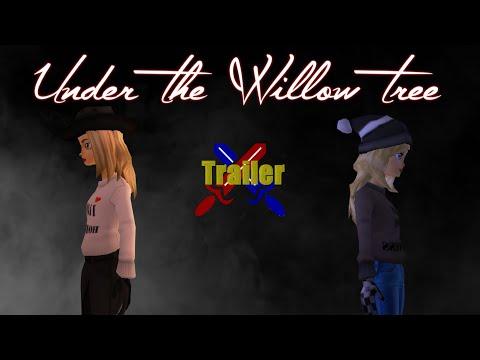 The willow tree movie