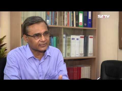 Offshore Block of Bangladesh-Raihan's News