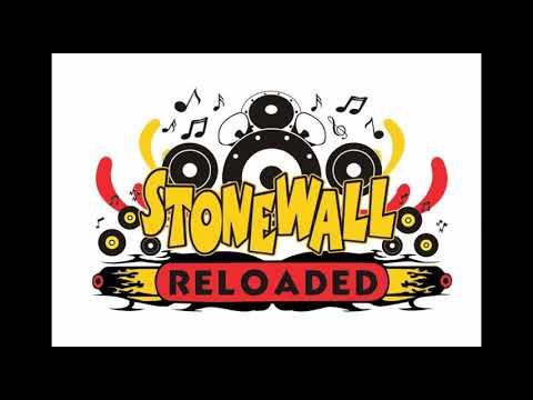 Stonewall vs Bodyguard In Antigua