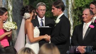 Jacksonville, Florida Rich & Whitney Ricci Wedding Video