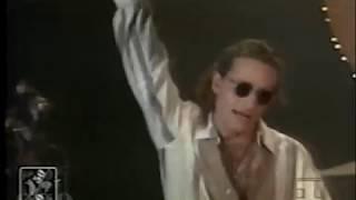 Леонид Агутин - Голос высокой травы