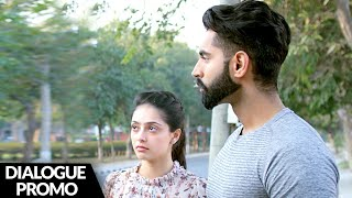 Rocky Mental - Dialogue Promo| Parmish Verma | 19.08.2017 | Latest Punjabi Movie 2017 | Lokdhun