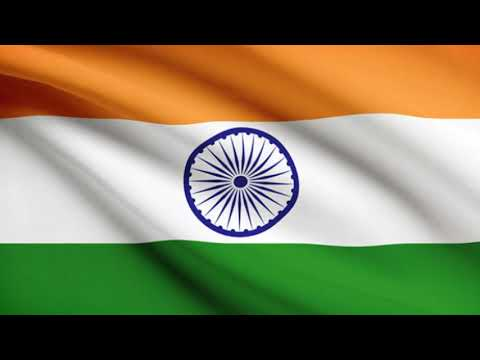 Saare jahan se achha Ringtone | Indian Tune Technology