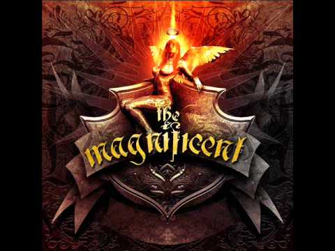 The Magnificent - Bullets