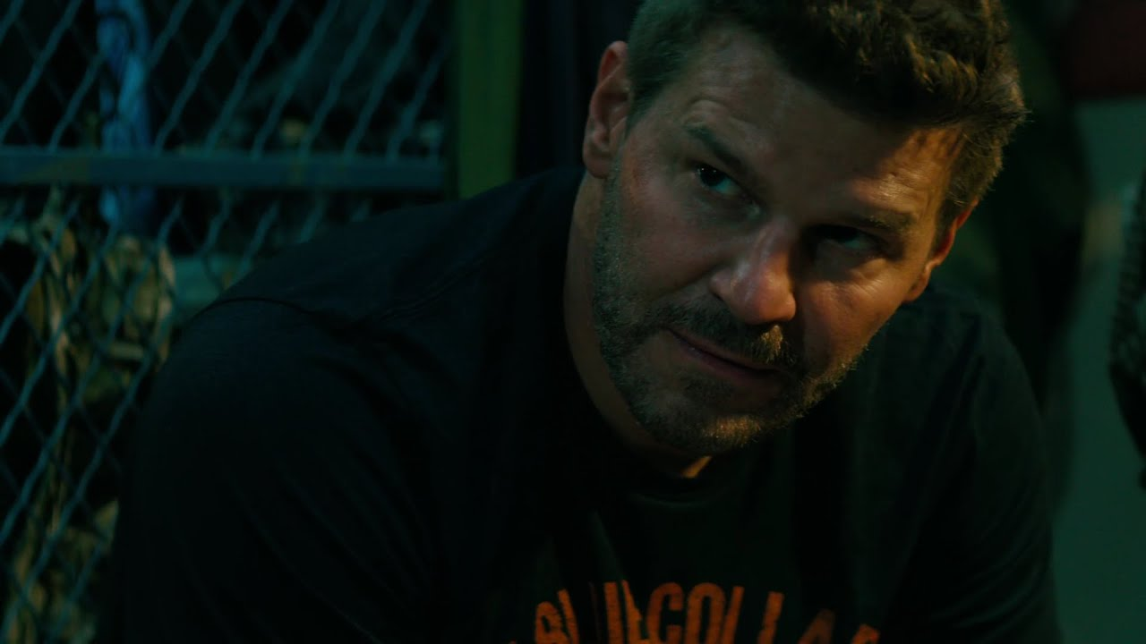 Download Seal Team 5x02//Ending Scene #subscribe