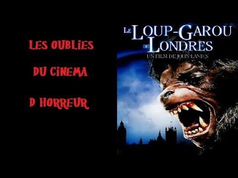 les-oubliés-pas-si-oubliés-du-cinéma-d'horreur:-le-loup-garou-de-londres