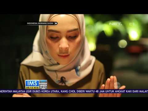 ininih-tips-wisata-kuliner-halal-di-bali