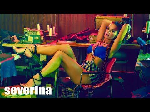 ☆ Severina - Halo