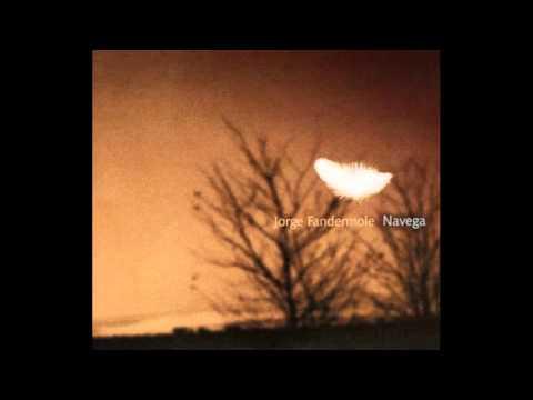 Jorge Fandermole - Navega (Disco completo)