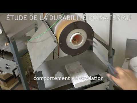 La fabrication additive