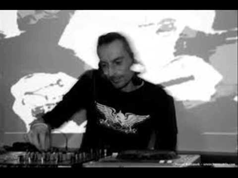 Axiom - Winter 2006 Promo Mix