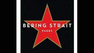 Watch Bering Strait You Make Lovin Fun video