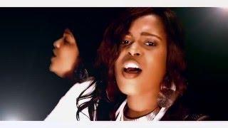 Guilhermina Linda - Loue L'Éternel (feat Henriette Mabilo) - Avec paroles