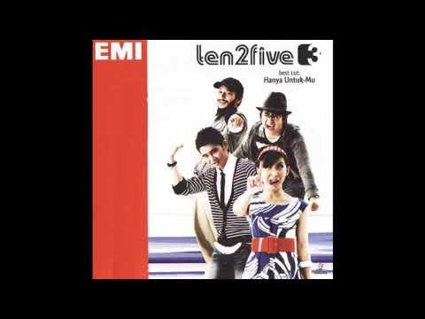 04. Eien no Ai - Ten2Five (3.2008)