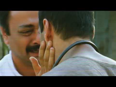 Sad Scene Salman Khan Tere Naam Best Scene