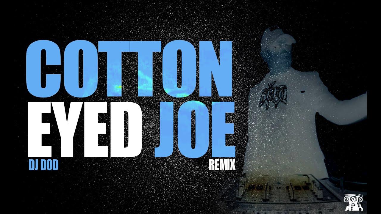 Rednex cotton eye joe amazon. Com music.