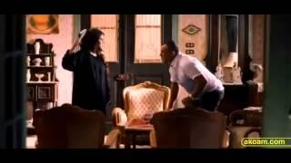 Repeat youtube video فيلم حلاوة روح كامل HD | للكبار فقط  بطولة هيفاء وهبي