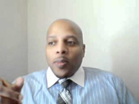 Social Media for Small Businesses #1 Marketing EXPERTS Capital-Visions reveal all....flv
