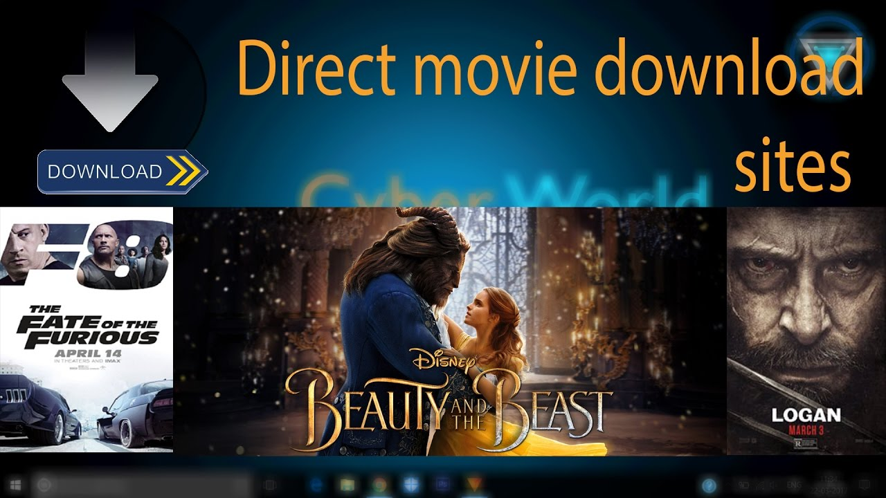 Es Film Download