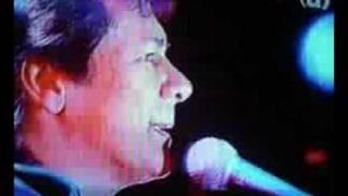 Vídeo 63 de Victor Heredia