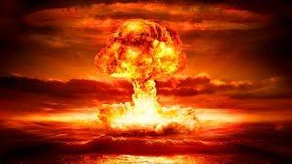 ШИМ Новости №107 Трейлер Ядерная бомба