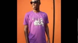 DJ Gfaal - Janha Ndow Remix (Gambian Music)